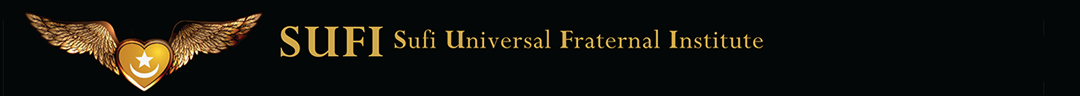 Sufi Universal Fraternal Institute Logo